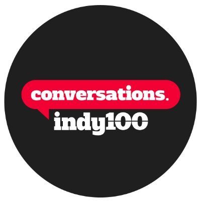 Conversations from Indy100 Profile