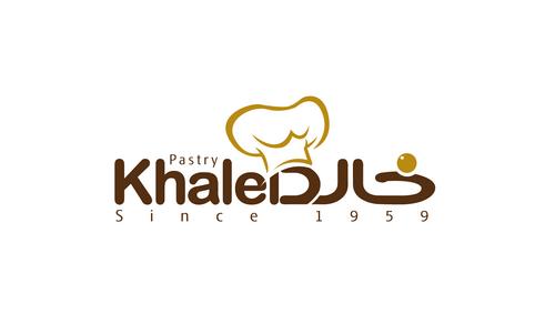 @KhaledPastry