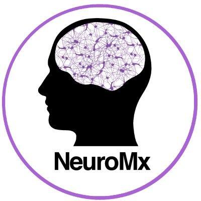 NeuroMéxico