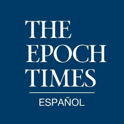 The Epoch Times Español