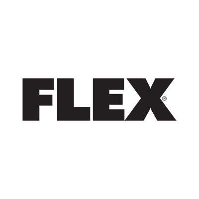 FLEX's profile