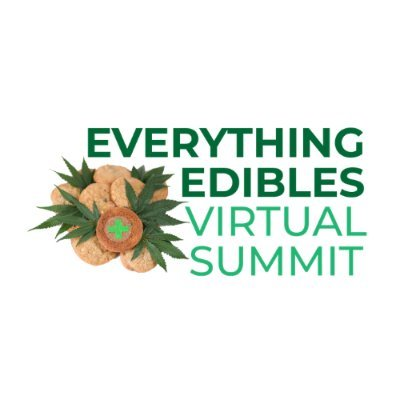 Eveything Edibles Virtual Summit