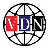 Vicksburg Daily News