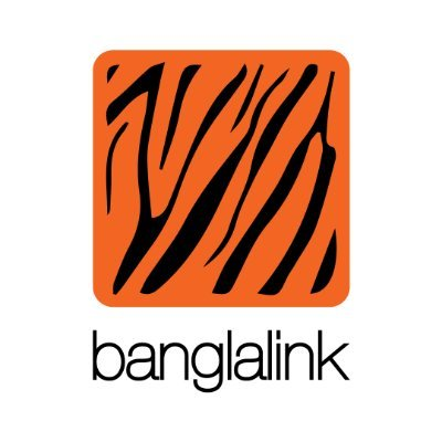@banglalinkmela
