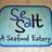 SeaSaltEatery's avatar