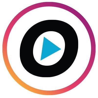 Startout logo