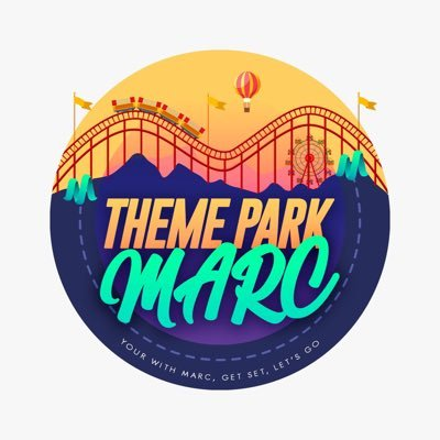 ThemeParkMarc
