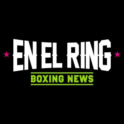 enelring