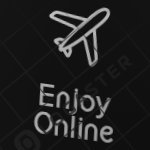 Viajes EnjoyOnline