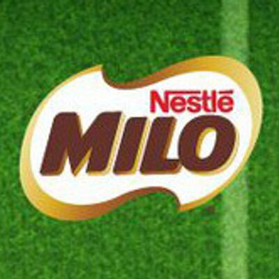 Milo Indonesia