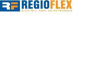 Regioflex volendam