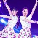 yuri_magic_girl