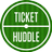 TicketHuddle
