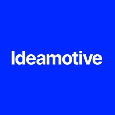 Ideamotive