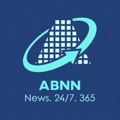 African Business News Network (ABNN)