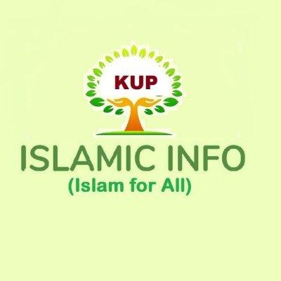 Islamic_Info_KUP