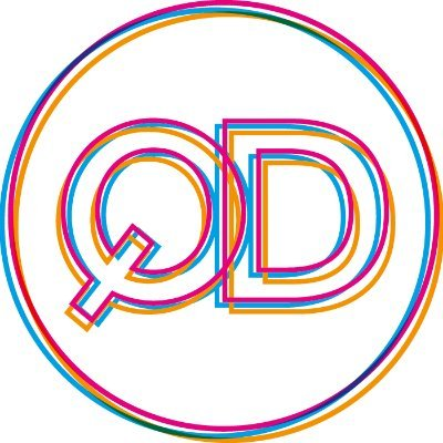 queer/disrupt