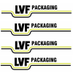 LVF Packaging