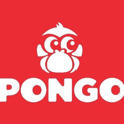 PongoShare