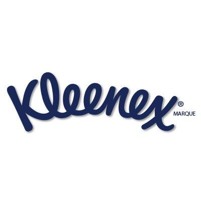 @Kleenex_FR