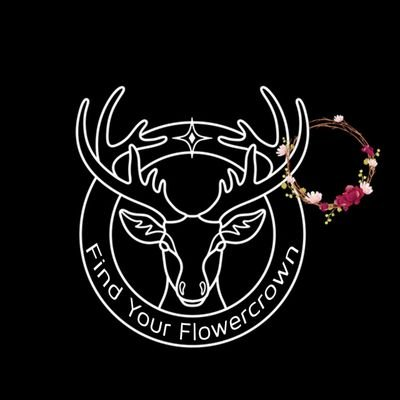 🌺 Find Your Flowercrown 🌺