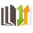 BookLending.com