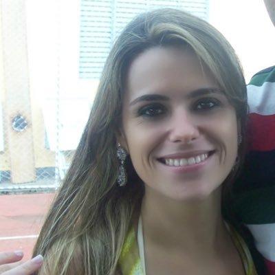 Carolina Lemes (@CarolinaLemes17) Twitter profile photo