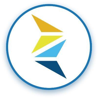 REMITR Logo