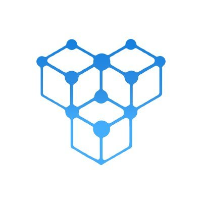 TradeForImpact.com