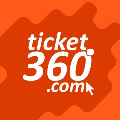 @ticket360