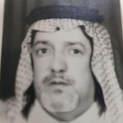 S.Sagabiصالح الصقعبي