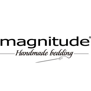 @MagnitudeBeds