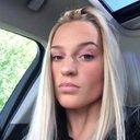 Abby Webb - @_Abigailwebb - Twitter