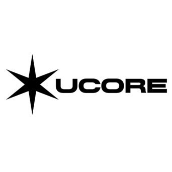 Ucore Rare Metals Inc. (@ucore) Twitter profile photo