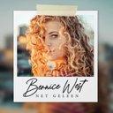 Bernice West - @BerniceWest_ - Twitter