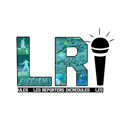 Reporters incrédules