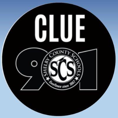SCS CLUE (@clue901)   Twitter