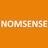 Nomsense Food Blog