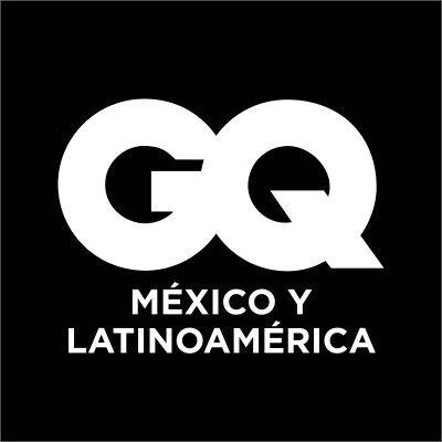 @GQMexico