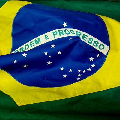 Brazil Leaves Interest Rate Unchanged at 125%