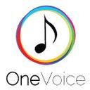 1voice logo test 137x139 reasonably small