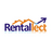 Rentallect, Inc.
