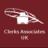 Clerks Associates UK