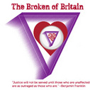 Broken OfBritain Social Profile