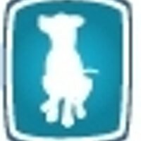 Dog Pack Snacks | Social Profile