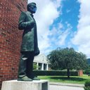 Abraham Lincoln Library & Museum - @the_allm - Twitter