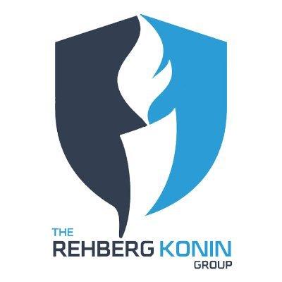 The Rehberg Konin Group (@RehbergKonin) Twitter profile photo