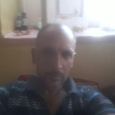 Master Arshid Hussain (@ArsidMaster) Twitter profile photo