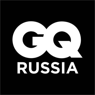 @GQRussia