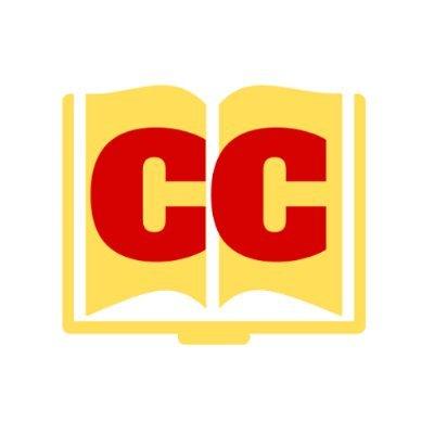 CONFIDANT CLASSES